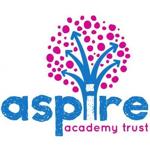 Aspire logo 150 copy