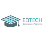 EdTech Demo logo copy