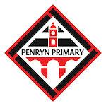 Penryn Primary Academy
