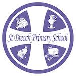 St Breock Primary School