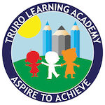 Truro Learning Academy