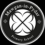 Mawgan in Pydar