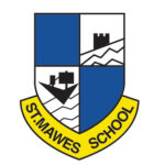 St Mawes Primary School