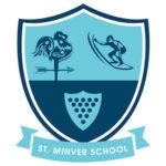 St Minver School