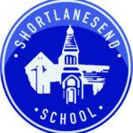 Shortlanesend School