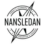 Nansledan for website