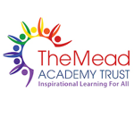 The Mead for website